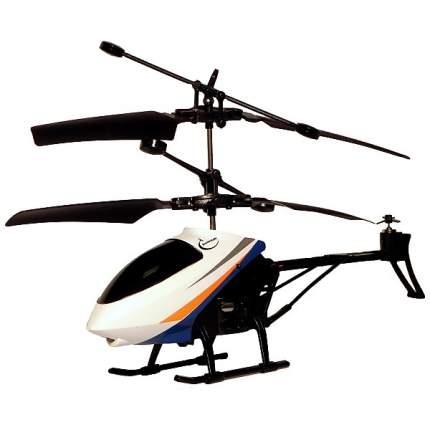 Радиоуправляемый вертолет Властелин небес Стрела белый