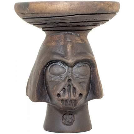 Чаша Vintage MASK Dark Darth Vader