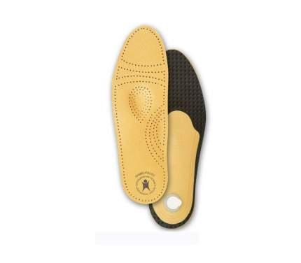 Стельки ортопедические для закрытой обуви СТ-105 Тривес, р.45