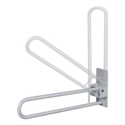Поручни для ванной и туалета TN-801 Тривес
