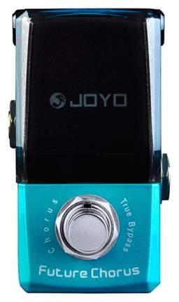 Эффект гитарный Joyo JF-316 Future Chorus