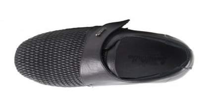 Туфли женские 241120 Sursil-Ortho, р.37