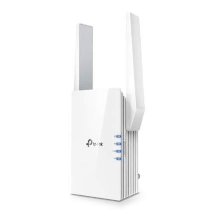 Ретранслятор Wi-Fi сигнала TP-Link RE505X AX1500