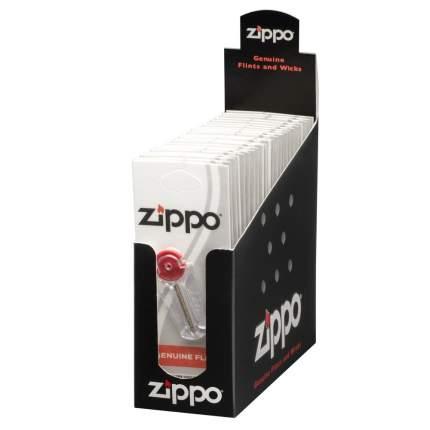 Кремни для зажигалки Zippo 2406NG