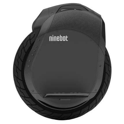 Моноколесо Ninebot One-Z10