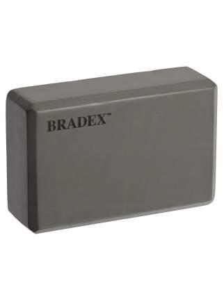 Блоки Bradex SF 0407