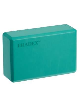 Блоки Bradex SF 0408