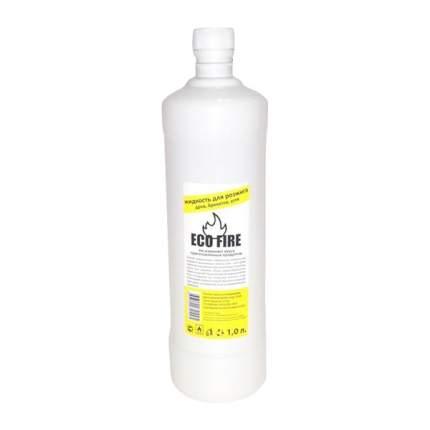 Жидкость для розжига БХЗ 29895 1 л