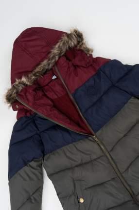 Куртка для мальчика 3pommes, цв.мультиколор, р-р 80