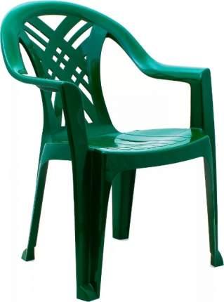 "Кресло №6 ""Престиж-2"" (660x600x840) мм(палл.50 шт.)"