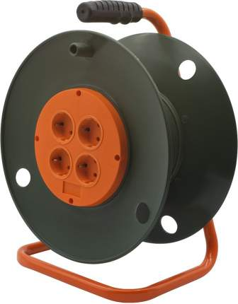 Катушка без провода Glanzen EK-04-300