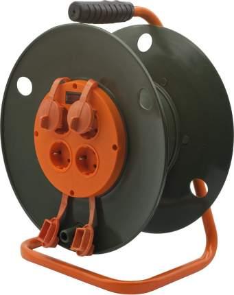 Катушка без провода Glanzen ЕК-05-300
