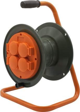 Катушка без провода Glanzen ЕК-06-210