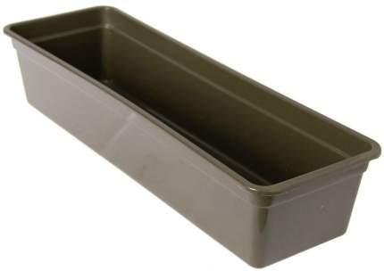 Ящик для рассады 5 (50 x 15 x 10 см)