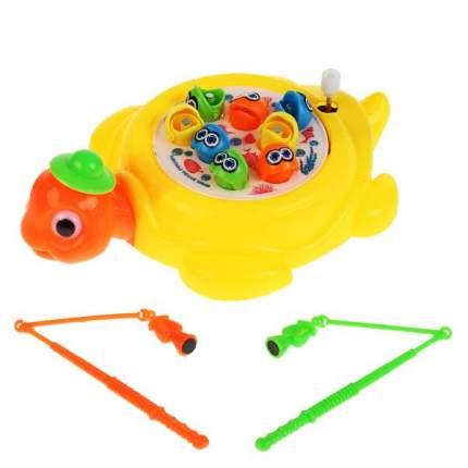 Детская рыбалка S+S Toys 200410984