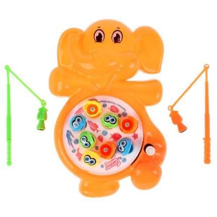 Детская игра S+S Toys Рыбалка