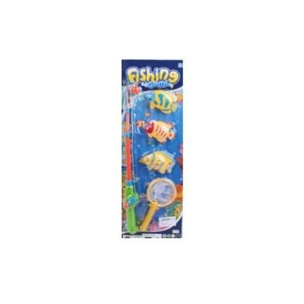 Детская рыбалка Shantou Gepai B1730597