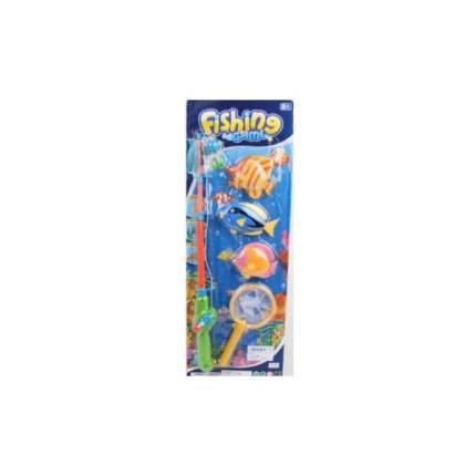 Детская рыбалка Shantou Gepai B1730607