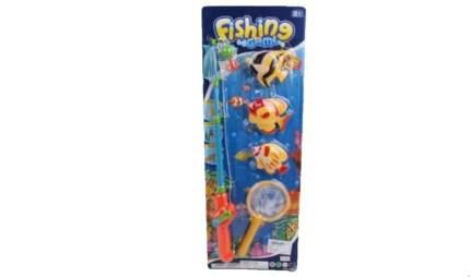 Детская рыбалка Shantou Gepai B1730601