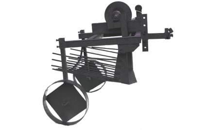 Картофелекопалка вибрационная для Huter МК-7000 и МК-7500