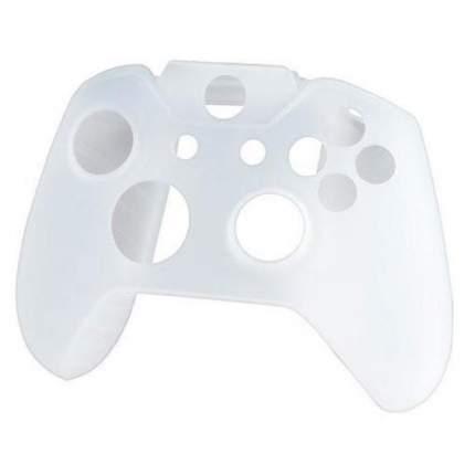 Чехол Kamukamu на геймпад Xbox One White
