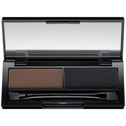 Набор для макияжа бровей Max Factor Real Brow Duo Kit Тон 003