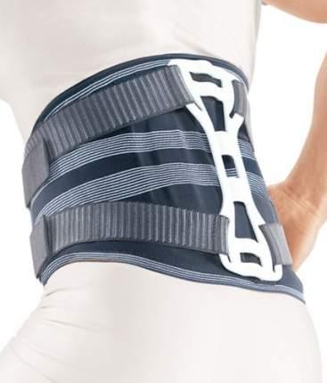 Ортопедический корсет DLSS-4000(F) цвет серый