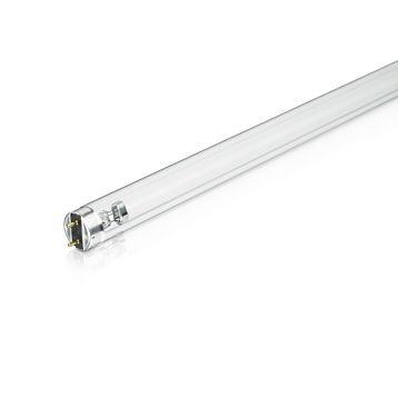 Лампа бактерицидная LEDVANCE TIBERA UVC 30W T8 G13 d26x893 UVC 253,7nm без озона