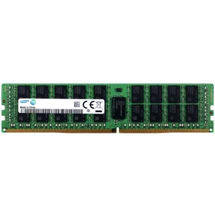 Оперативная память Samsung 8GB Samsung DDR4 M393A1K43DB1-CVFCO