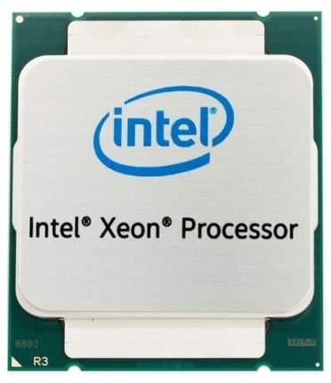 Процессор Intel Xeon E5-2637v4 Processor