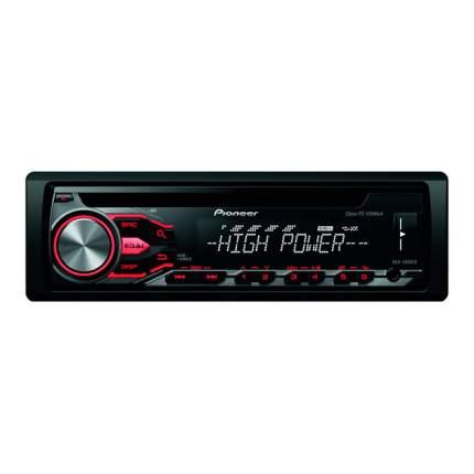 Автомобильная магнитола Pioneer DEH-4800FD