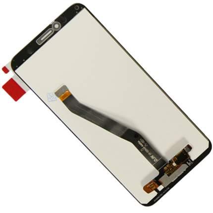 Дисплей Promise Mobile для Huawei Honor 7A Pro (AUM-L29), Honor 7C (AUM-L41), Y6 2018