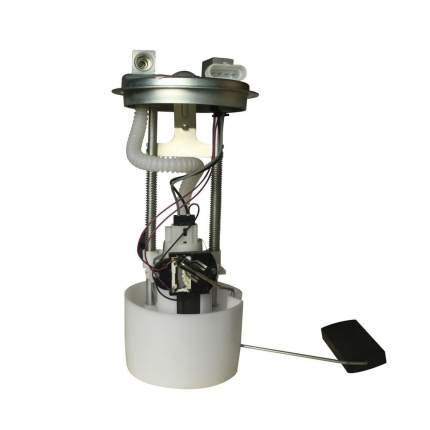 Насос топливный электрический для а/м УАЗ Патриот двигатель ЗМЗ ЕВРО-3 316300113902001-AB