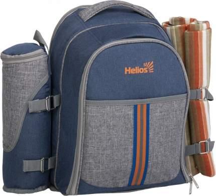 Набор для пикника на 4 персоны HS-904 (4) Helios