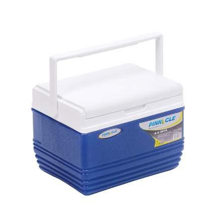Изотерм. контейнер ESKIMO 4.5л синий TPX-6006-4.5-NB PINNACLE