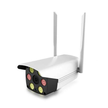 IP-камера ps-link XMS20 White