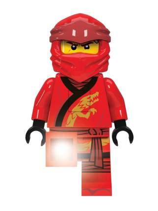 Фонарь-игрушка Lego Ninjago. Kai
