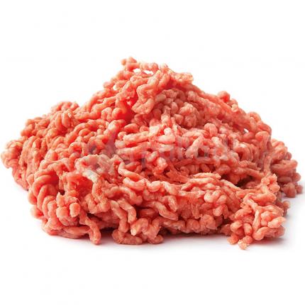 Фарш свиной охлажденный 1000 г