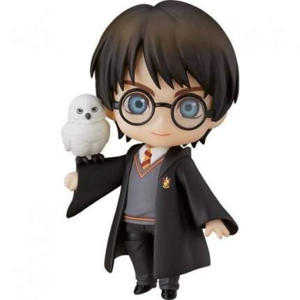 Фигурка Harry Potter Nendoroid Harry Potter 4580416906487