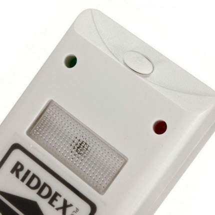 Отпугиватель от грызунов Riddex 25686 Pest Repeller Aid белый