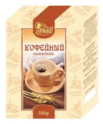 Ромил/ Кофейный напиток, 100 гр