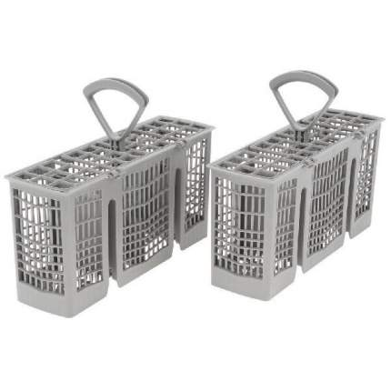 Корзина для столовыx приборов для посудомоечных машин Bosch 00418280
