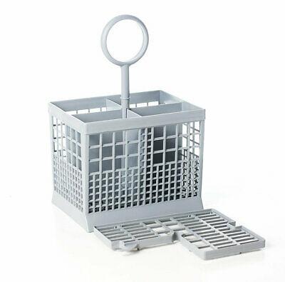 Корзина для столовых приборов Bosch 00093986