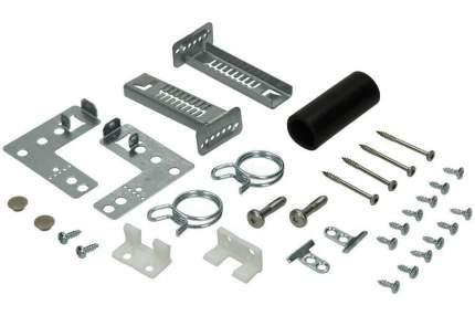 Набор аксессуаров для посудомоечных нашин Bosch 00165737