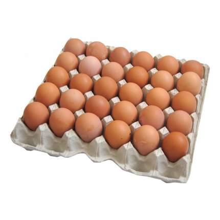 Яйцо куриное Вешкаймская С0 360 шт