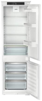 Встраиваемый холодильник Liebherr ICSe 5103-20