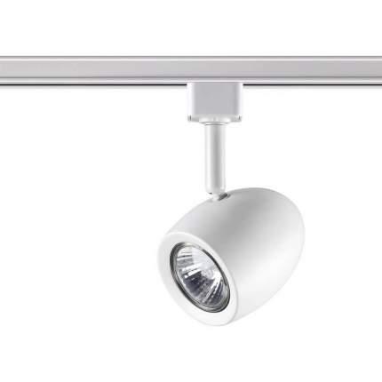 Трековый светильник Novotech Veterum 370546