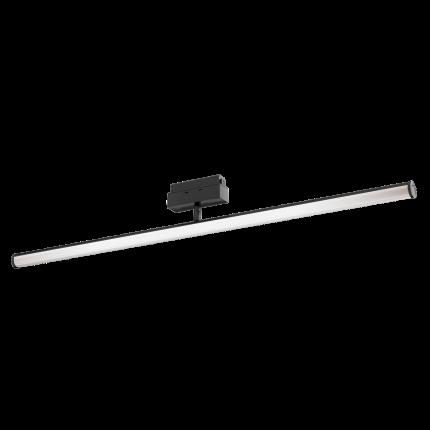 Трековый светодиодный светильник Maytoni Track lamps TR026-2-14B3K