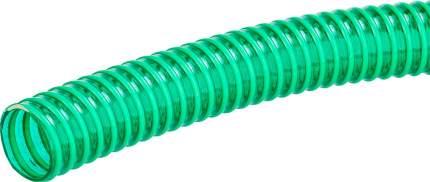 Шланг всасывающий с обратным клапаном ЗУБР 40325-38-15