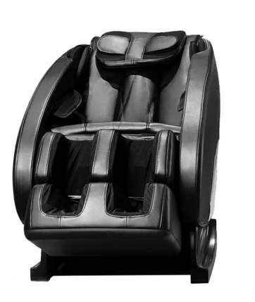 Массажное кресло National Q7